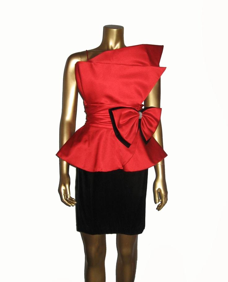 coctail dresses Centennial