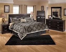 Image result for big and beautiful bedroom designs