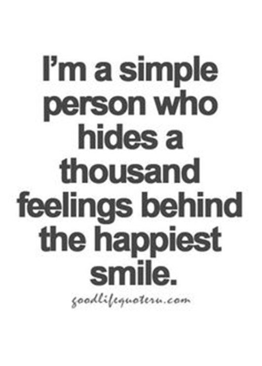 Moving On Quotes Relationships 108 Relationship Quotes About Moving On | Praveen | Pinterest  Moving On Quotes Relationships
