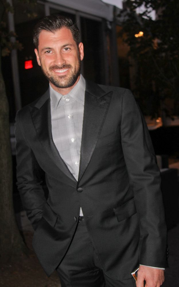 val chmerkovskiy latest news