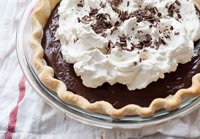 Desserttærter | 26 over-the-top tærteopskrifter | Bobedre.dk