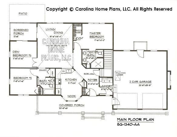60 best images about ranch floor plans that i love on for House plans under 1400 sq ft