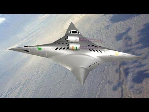 Plus de 1000 idées à propos de war sur Pinterest   Avions, Guerre ...