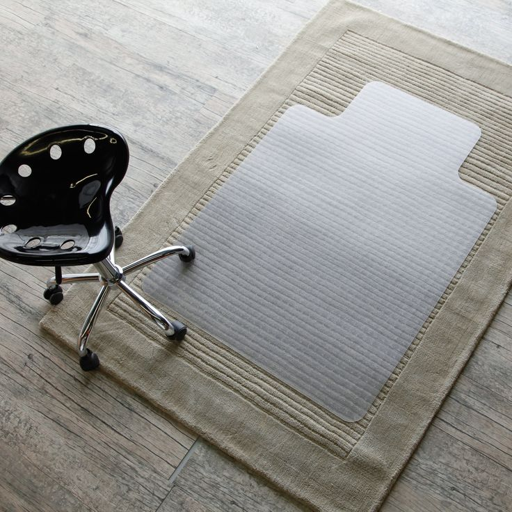 Best 25 Chair Mats Ideas On Pinterest Beginner Yoga