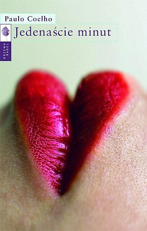 Karalajn: Jedenaście minut - Paulo Coelho
