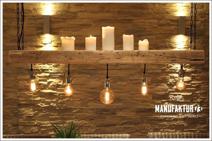 Pintogopin Club Pintogopin Club Mode Fashion Lampe Holz Wohnzimmer Retro Lampe Lampe