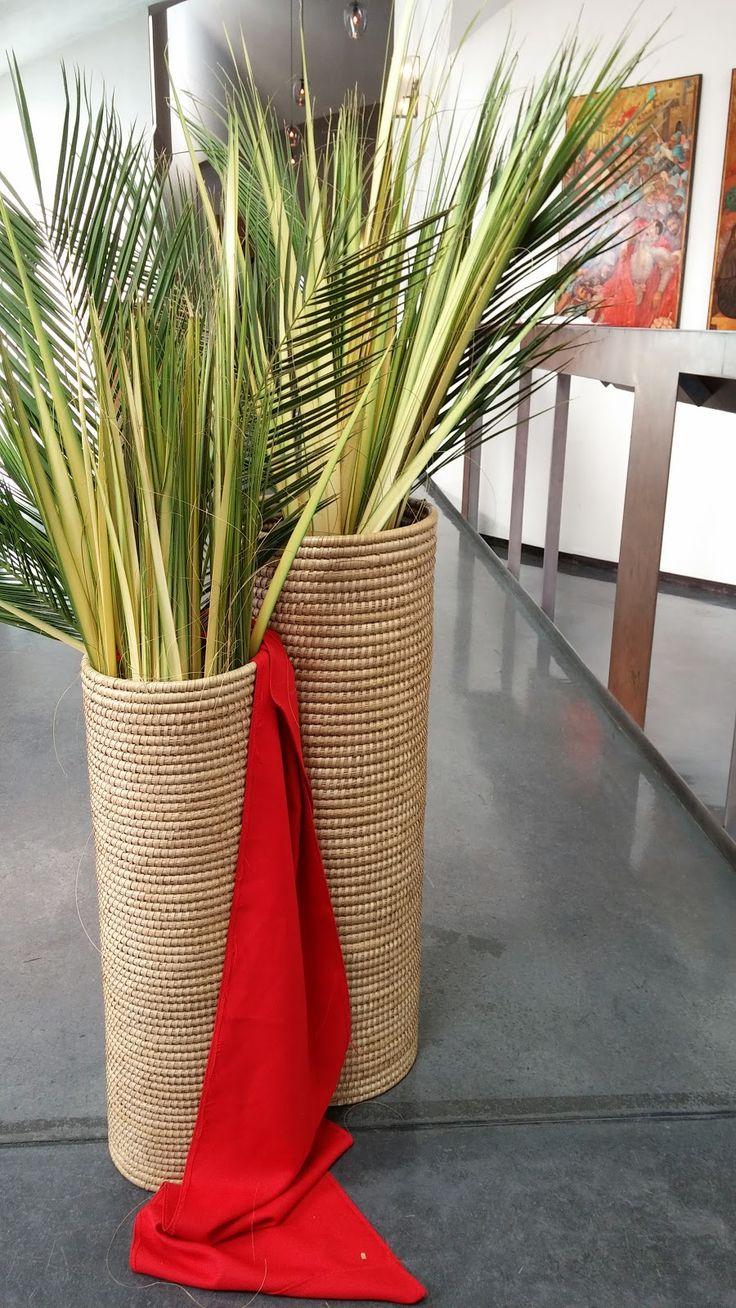 palm sunday - photo #40