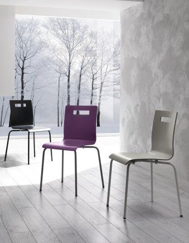 Occasioni arredamento!  Cerchi le sedie giuste per la tua cucina? Approfitta di quest'occasione!  http://www.arredamento.it/vendita-online/sedia-laccata-bianca-z3112 #arredamentocucina #sedie #consiglicucina
