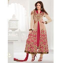 Bridal #Salwar Kameez