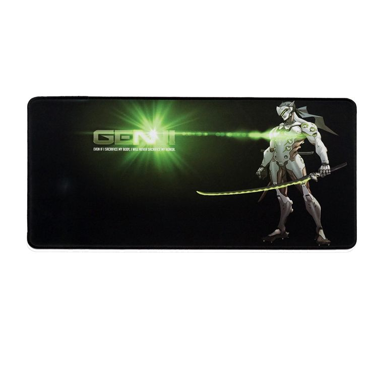 Overwatch Mouse pad,Overwatch Genji III Mouse pad,Super quality than Razer,Extened Mat,Profession for Overwatch,free shipping     Tag a friend who would love this!     FREE Shipping Worldwide     Buy one here---> http://letsnerdout.com/overwatch-mouse-padoverwatch-genji-iii-mouse-padsuper-quality-than-razerextened-matprofession-for-overwatchfree-shipping/
