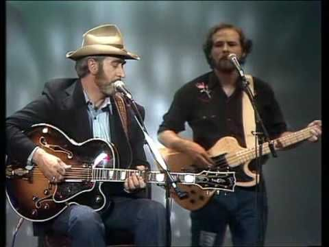 Don Williams Made Texas Proud With Inspirational Hit Song | Country Rebel ....my favorite Don Williams' song.... RIP