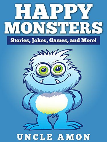 books for kids happy monsters bedtime stories for kids ages short stories for kids kids books bedtime stories for kids children books early readers