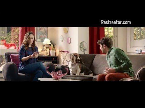 Así promociona Rastreator su nuevo comparador de préstamos