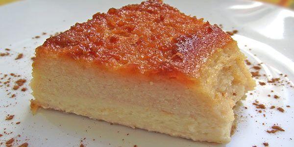 A grana ta curta? Confira nossa receita de bolo de pão dormido (mironga) que é uma boa pedida pro café da manhã.  No mundo atual, as pessoas estão cada v