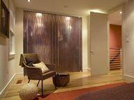 Where to Buy Wallpaper Online   HGTV Design Blog – Design Happens