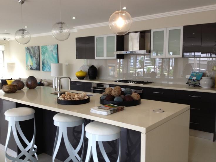 54 best home designs images on Pinterest | Facades, Castle homes ...