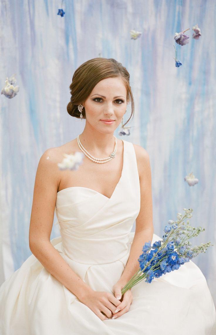 107 best bridal jewelry new york showroom images on pinterest how to choose your wedding jewelry wedding dress necklacewedding ombrellifo Choice Image