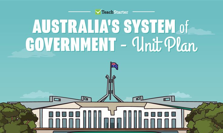 This Civics and Citizenship unit addresses a range of Australian government concepts involving democratic systems, roles and responsibilities of government and the process of making laws.