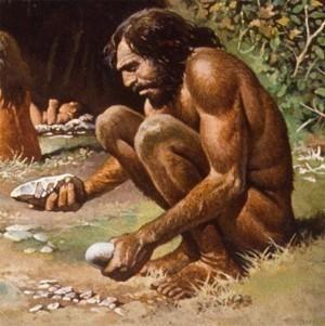 Homo Sapiens ( hombre sabio) es una especie de primate perteneciente a la familia de los homínidos.Los seres humanos poseen capacidades mentales que les permiten inventar, aprender y utilizar estructuras lingüísticas complejas. Los humanos son animales sociales, capaces de concebir, transmitir y aprender conceptos totalmente abstractos. El Homo sapiens es la única especie conocida del género Homo que aún perdura.