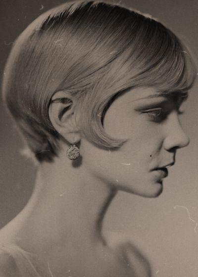 Se fler klassiska frisyrer www.harfrisyrer.se