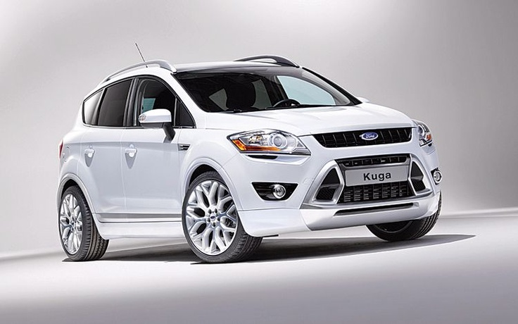 Kuga by Ford: Ford Cars, Fordcars Fordservices, Dream Cars, Auto, Ford Escape, Ford Kuga, Top Motors