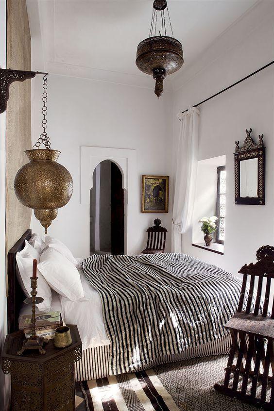√ 30+ Beautiful Bedroom Minimalist Decor Ideas for the home