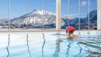 Booking.com: Narzissenhotel - Solebad & Vitalres - Bad Aussee, Österreich