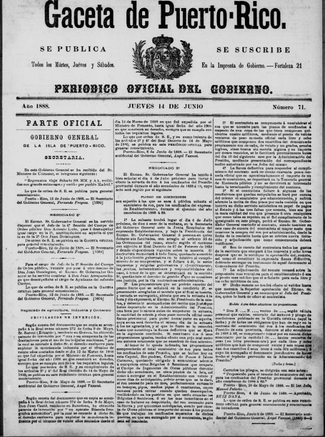 Best Historic American Newspapers  Images On