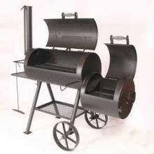 horizon smokers 16 inch classic backyard smoker grill bbq guys