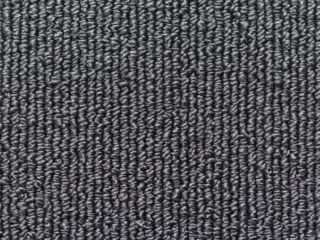 grijs tapijt | grey carpet: Gloss 49 - Mercury