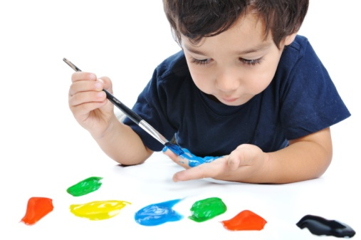 Best Toys For Autistic Boys : Best images about autism speech therapy ideas info on