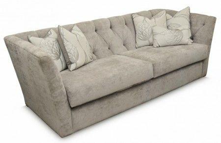 sofa-flaunt
