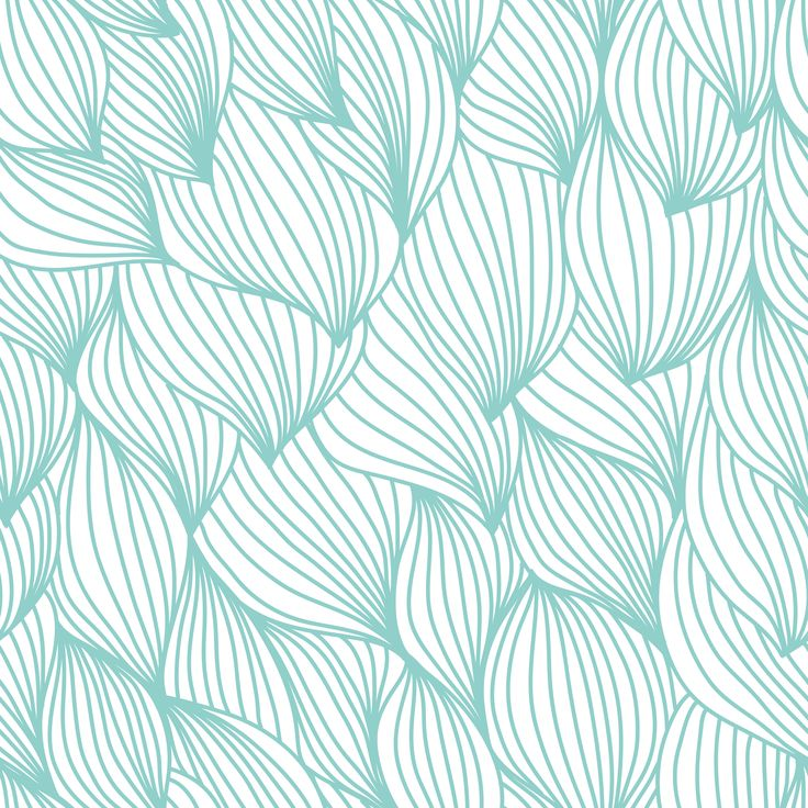 Waves seamless patterns1