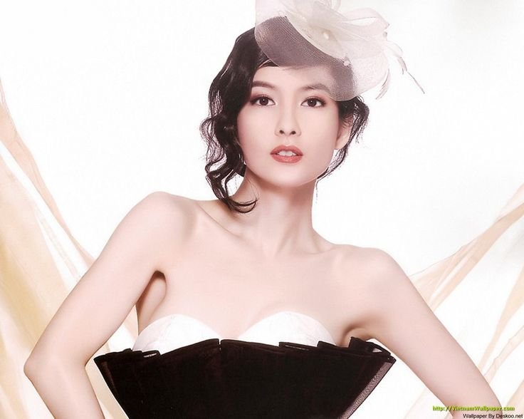 vivian asian single men Asiansingles2day is an asian & chinese mail order bride and dating site with hundreds of beautiful asian girls that include chinese, thai, and vietnamese.