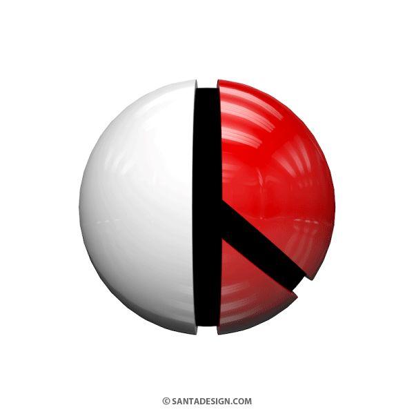 잘 던지세요.  #Vote #Ball #투표 #Pokemon #pokeball #Parody