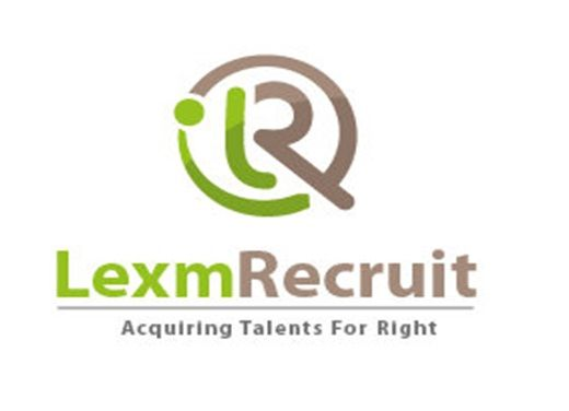 Lexm Recruitment is expediently regarded as the recruitment specialists for numerous sectors of operation. They specially cater to manpower needs for key industries like Oil and Gas, Construction, Engineering, IT, Energy and resources, Manufacturing, Hospitality, Telecom and support............
