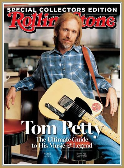 310 best tom petty images on pinterest tom petty king bee and rock. Black Bedroom Furniture Sets. Home Design Ideas