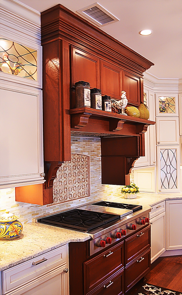 Best 71 Best Images About Decora Cabinetry On Pinterest Home 640 x 480