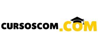 CursosCOM.com - APRENDE A GANAR DINERO ONLINE 🎓 Aprender https://cursoscom.com/?utm_content=bufferc76ee&utm_medium=social&utm_source=pinterest.com&utm_campaign=buffer #cursosconline #ganardinero #adsense #trabajar #dinerofacil #dinero #dolares #cursos #internet #googleadsense  #trabajardesdecasa #cpa #infoproductos #shopify