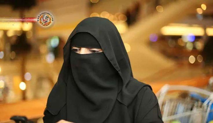Mulheres da Arábia Saudita poderão tirar carteira de motorista. O rei da Arábia Saudita, Salman bin Abdelaziz, autorizou, nesta terça-feira (26), que mulher