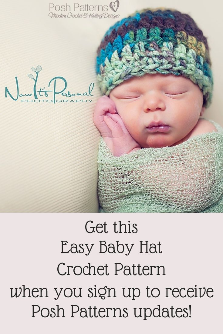 Mejores 12 imágenes de headbands en Pinterest | Ideas de ganchillo ...