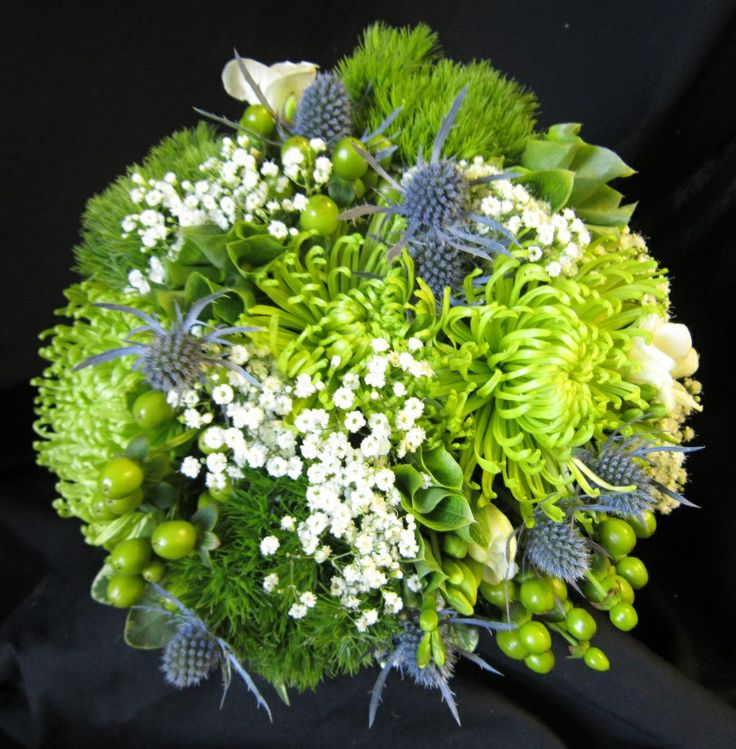 159 best Dianthus Green Trick Wedding Flowers images on