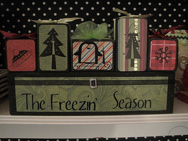 .Christmas Time, Raunchy Pin, Pin Today, Winter Wonderland, Awesome Pin, Random Pin, Favorite Pin, Travel Destinations, Christmastime