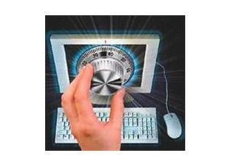 Стоит ли хранить данные в сети Интернет
