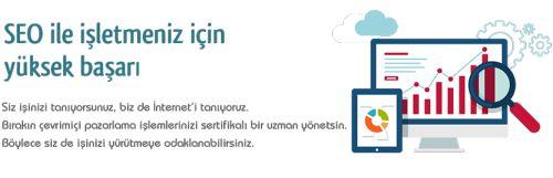 http://tanitiyoruzbiz.tumblr.com/post/148537679850/b%C3%BCt%C3%BCnsel-seo-hizmetleri-ile-y%C3%BCkselin #seopaketi #seopaketleri #backlink #backlinkpaketleri #kaliteli #organik #seouzmanı #seo #uzman #danışman