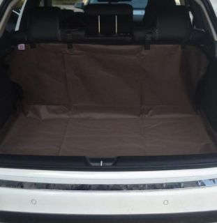 Only $39.18. High quality waterproof trunk mat. Ideal for pet owners, handymen, etc. Keeps your trunk clean, dry, and tidy. Available in several colours. Purchase at www.shop24seven365.com.au Shop24seven365