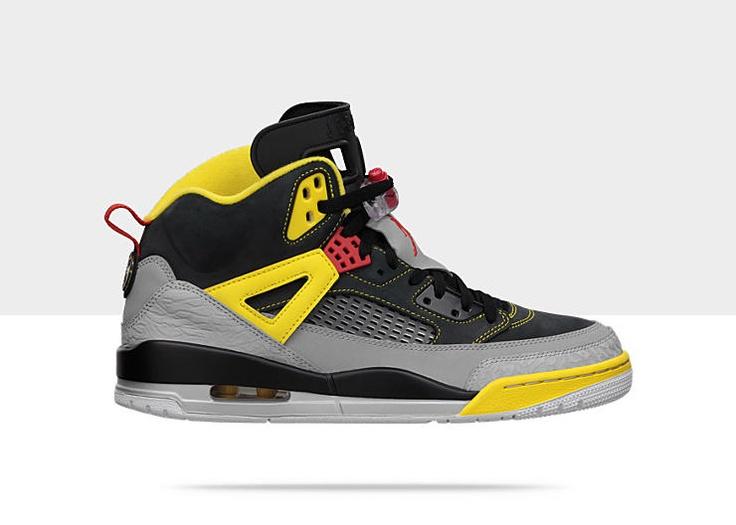 san francisco 890d0 d72b0 Nehmen Billig Schuhe Jordan 7 Schwarz Rot Billig Weiß Sport Deal Miro  Metallisch Gold - sommerprogramme.de