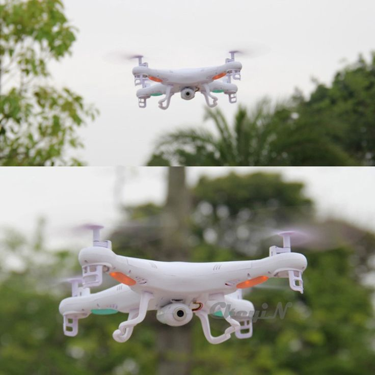 Abbyfrank RC Drone Helicopter X5C 0.3M Camera 360-Eversion 2.4G Remote Control 4 CH 6 Axis Gyro Quadcopter Outdoor Flying Toys , https://kitmybag.com/abbyfrank-rc-drone-helicopter-x5c-0-3m-camera-360-eversion-2-4g-remote-control-4-ch-6-axis-gyro-quadcopter-outdoor-flying-toys/ ,