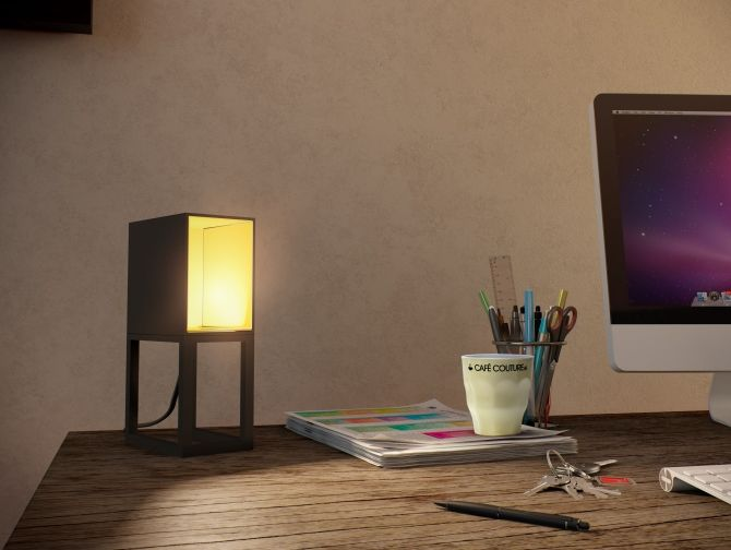 Find This Pin And More On TABLE U0026 FLOOR LAMPS By Puttermanscharc.