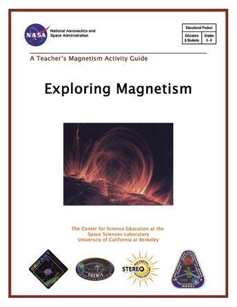 29 Best Magnets Magnetism Images